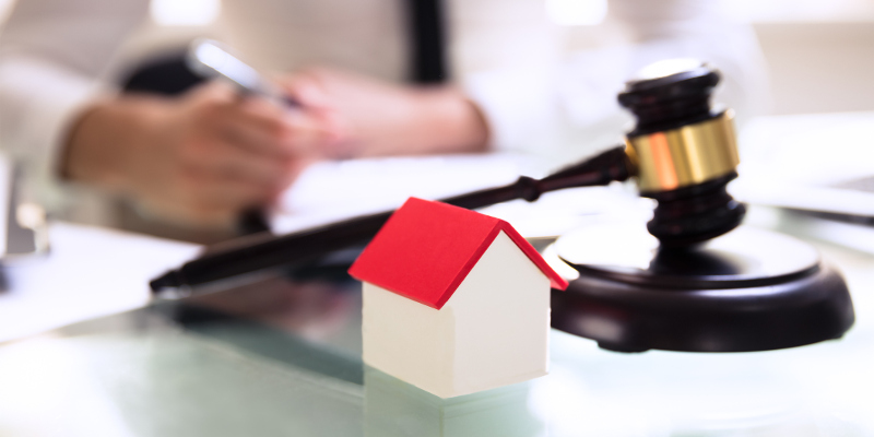 Why Hire a Lawyer For Estate Planning Needs?